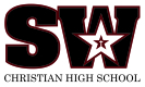 Southwest Christian High School